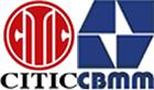 中信-CBMM微合金化技术中心