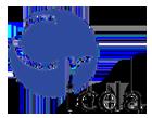 国际铬发展协会